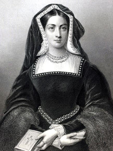 Catherine-of-aragon-435