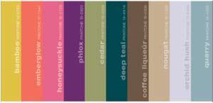 2011-Color-Forecast